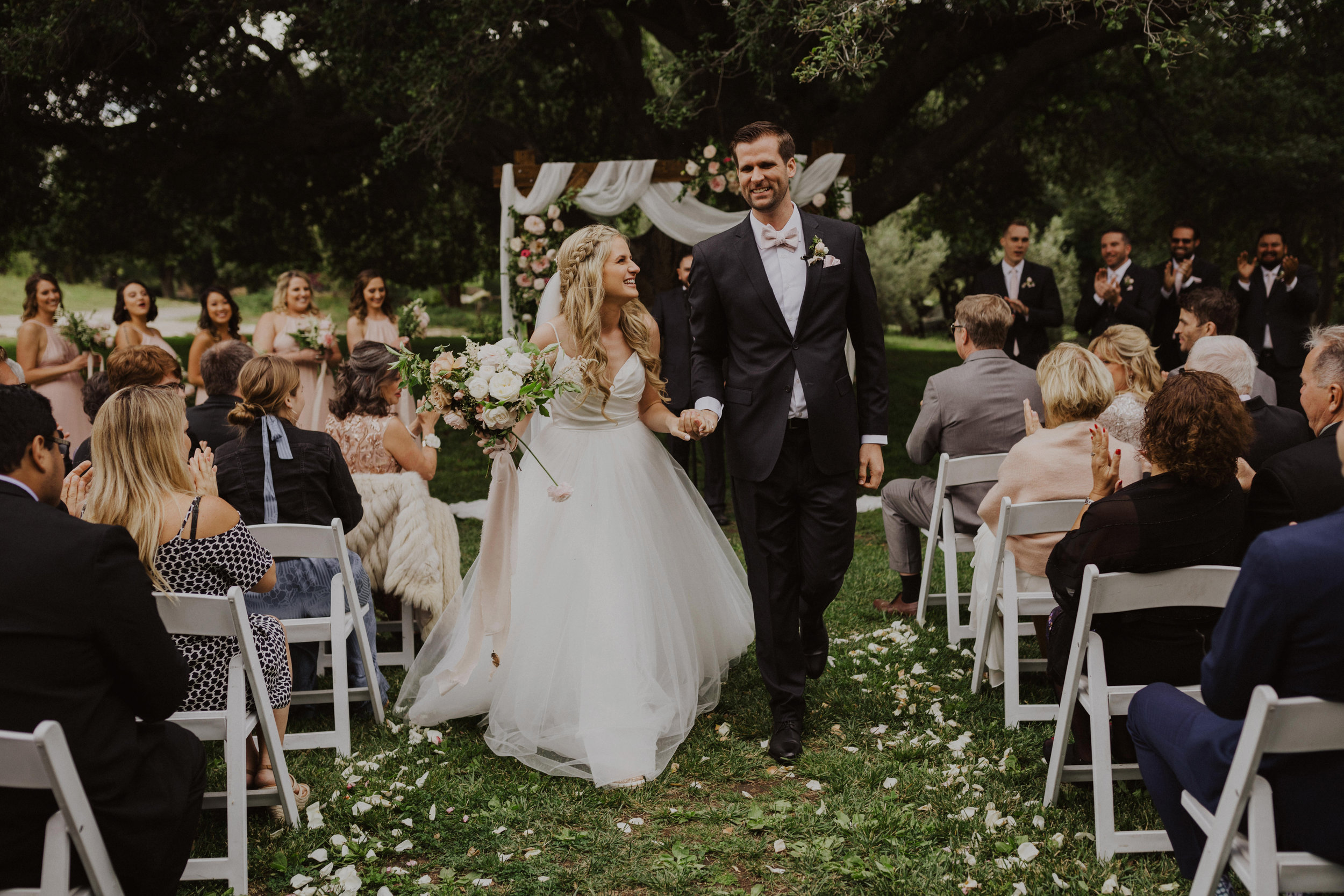 milagro-winery-wedding-1615.jpg