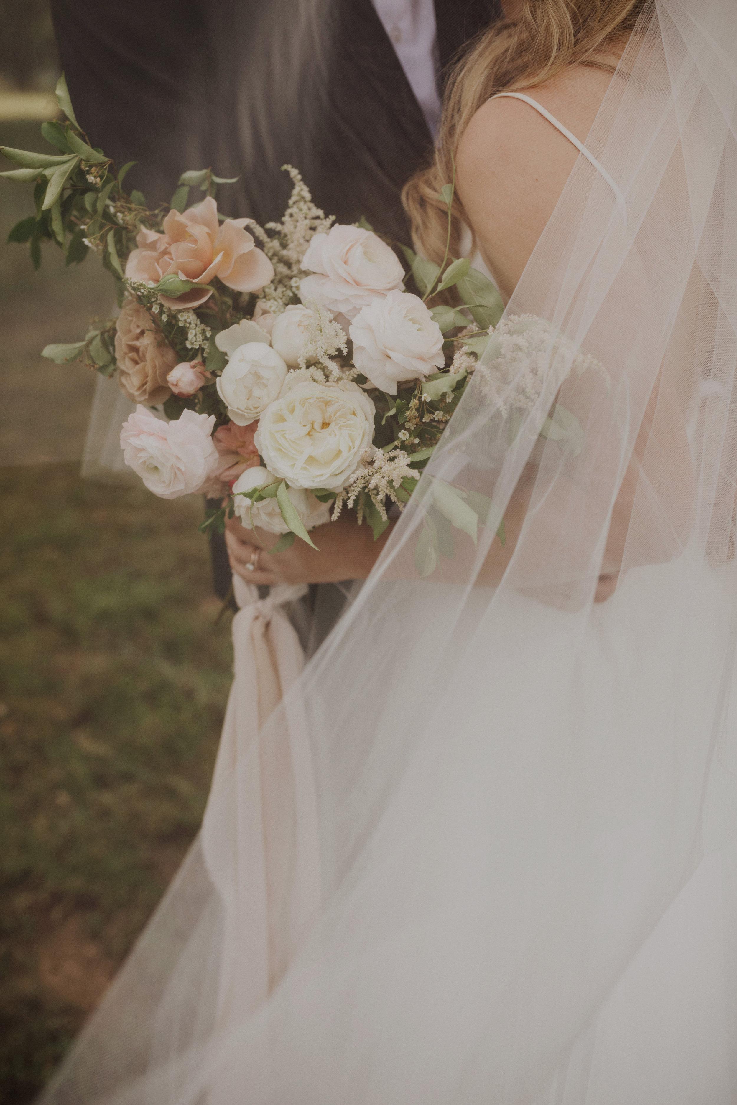 milagro-winery-wedding-2610.jpg