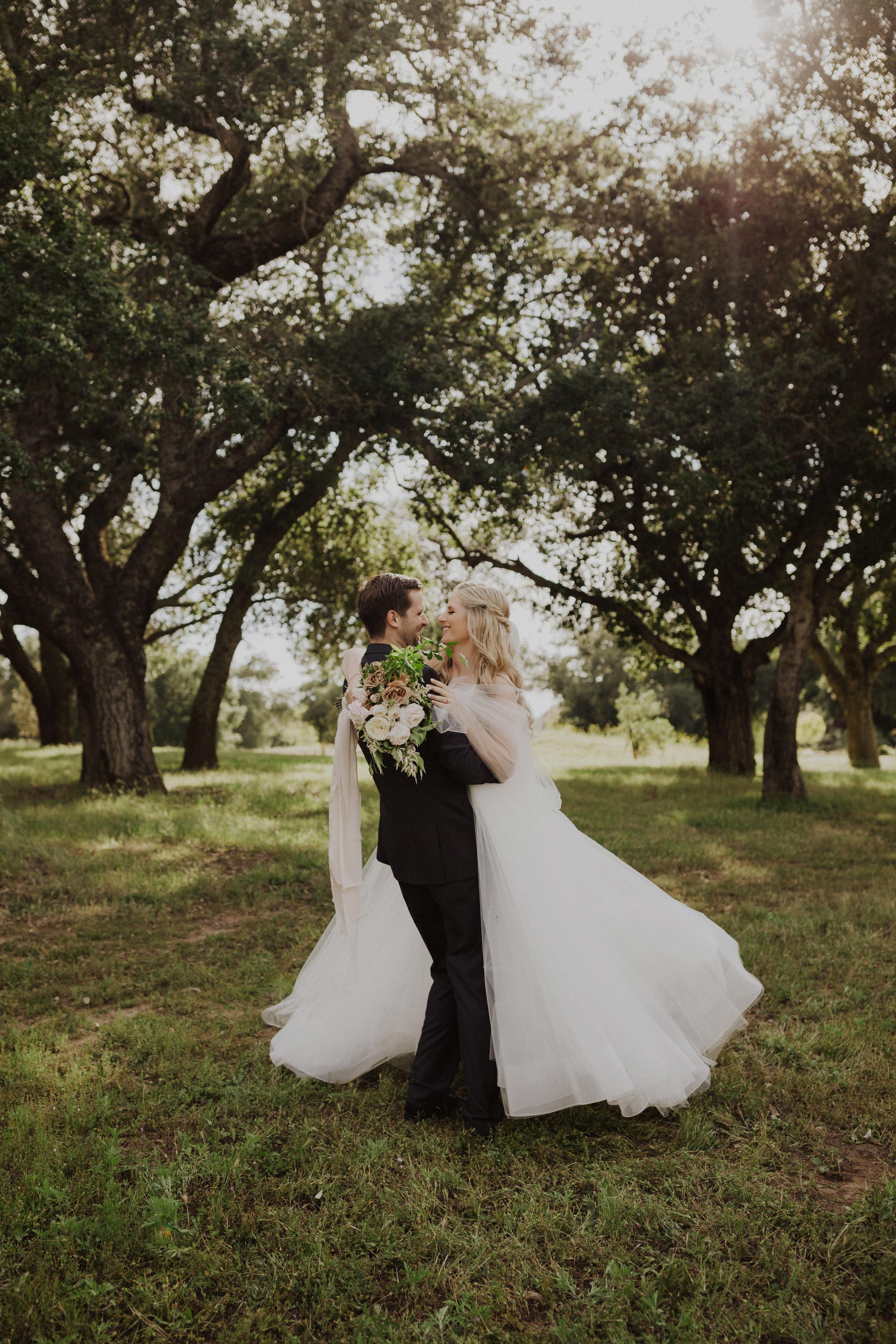 milagro-winery-wedding-2634.jpg