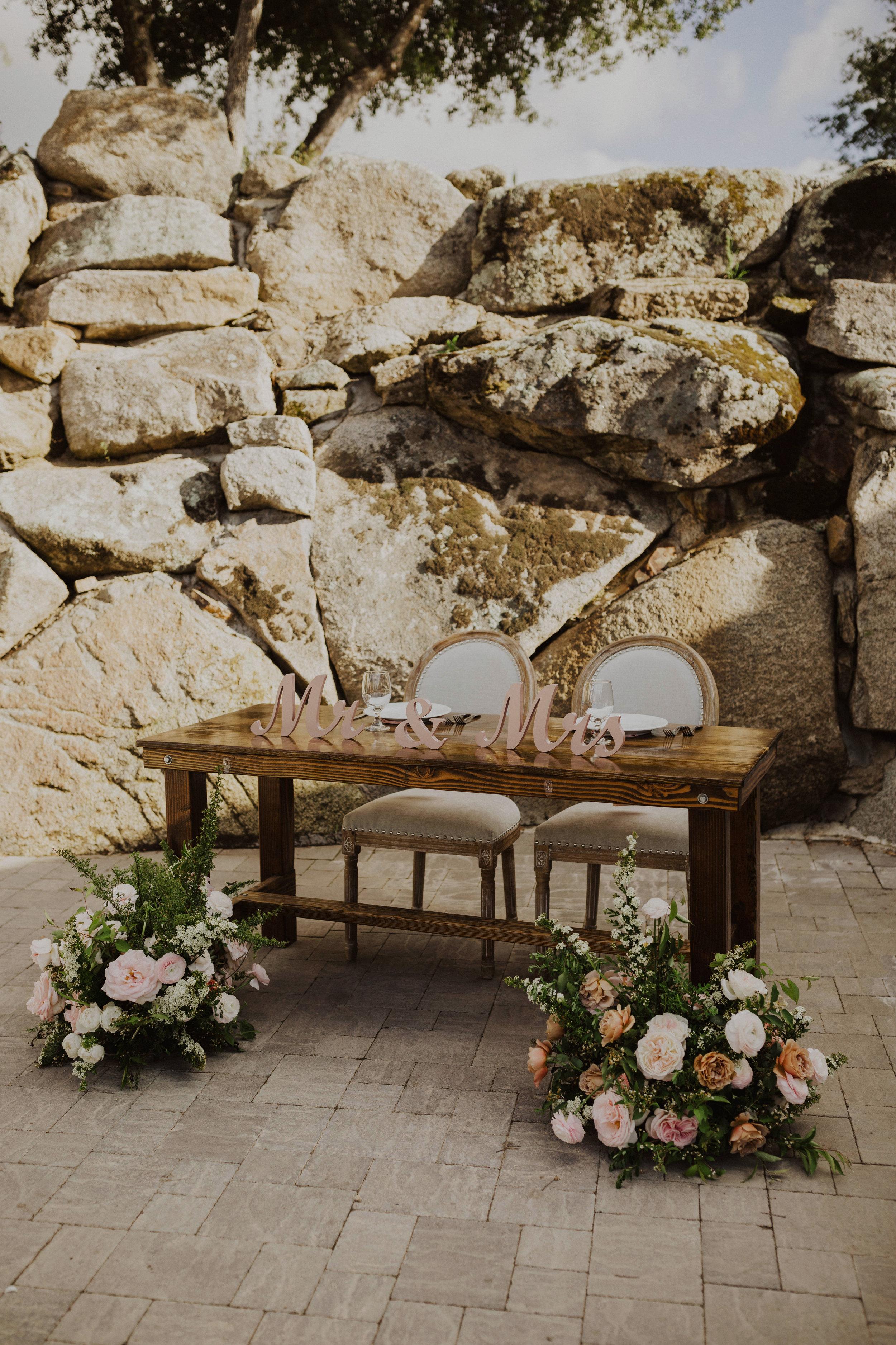 milagro-winery-wedding-3004.jpg