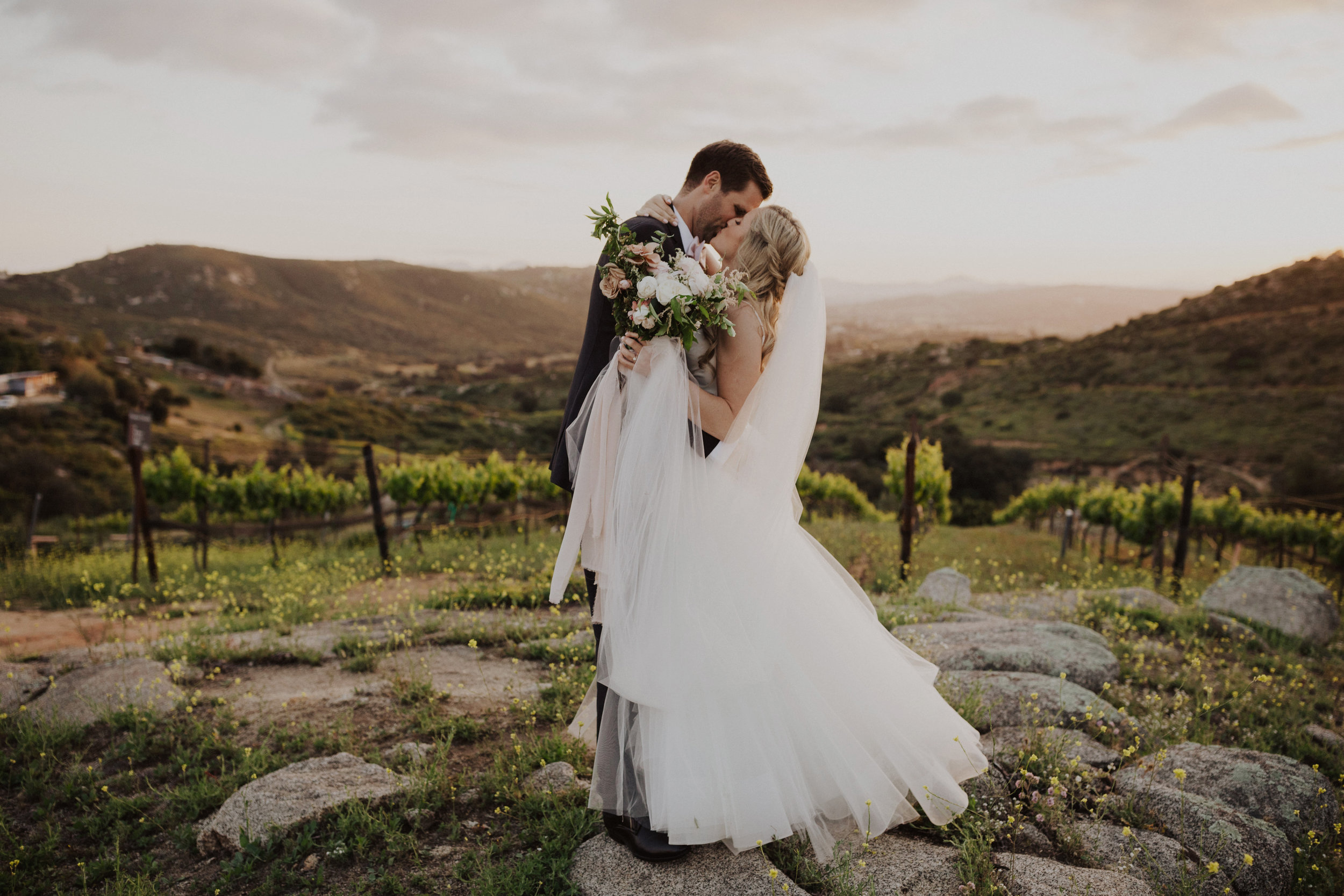 milagro-winery-wedding-3267.jpg