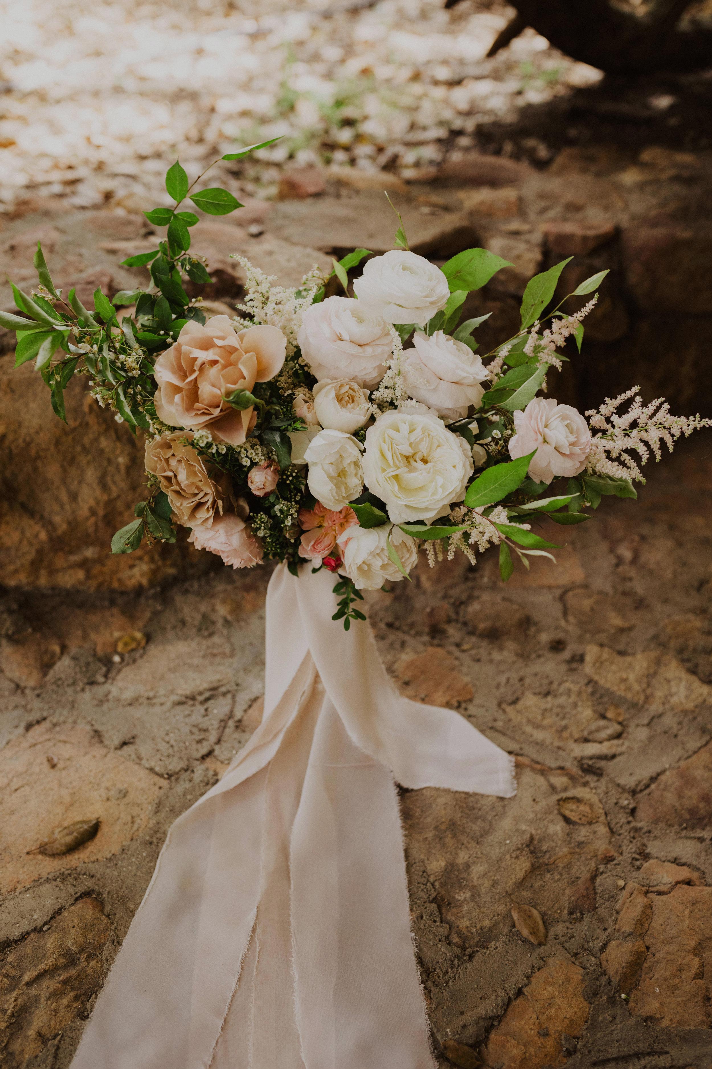 milagro-winery-wedding-7.jpg