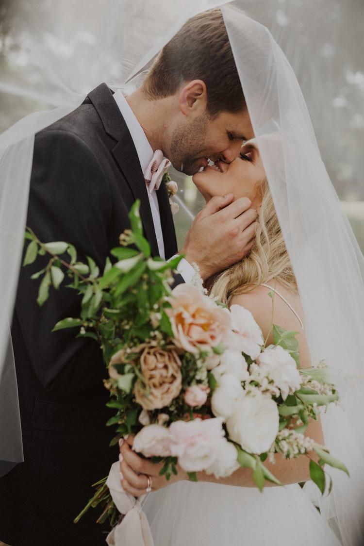 milagro-winery-wedding (3).jpg