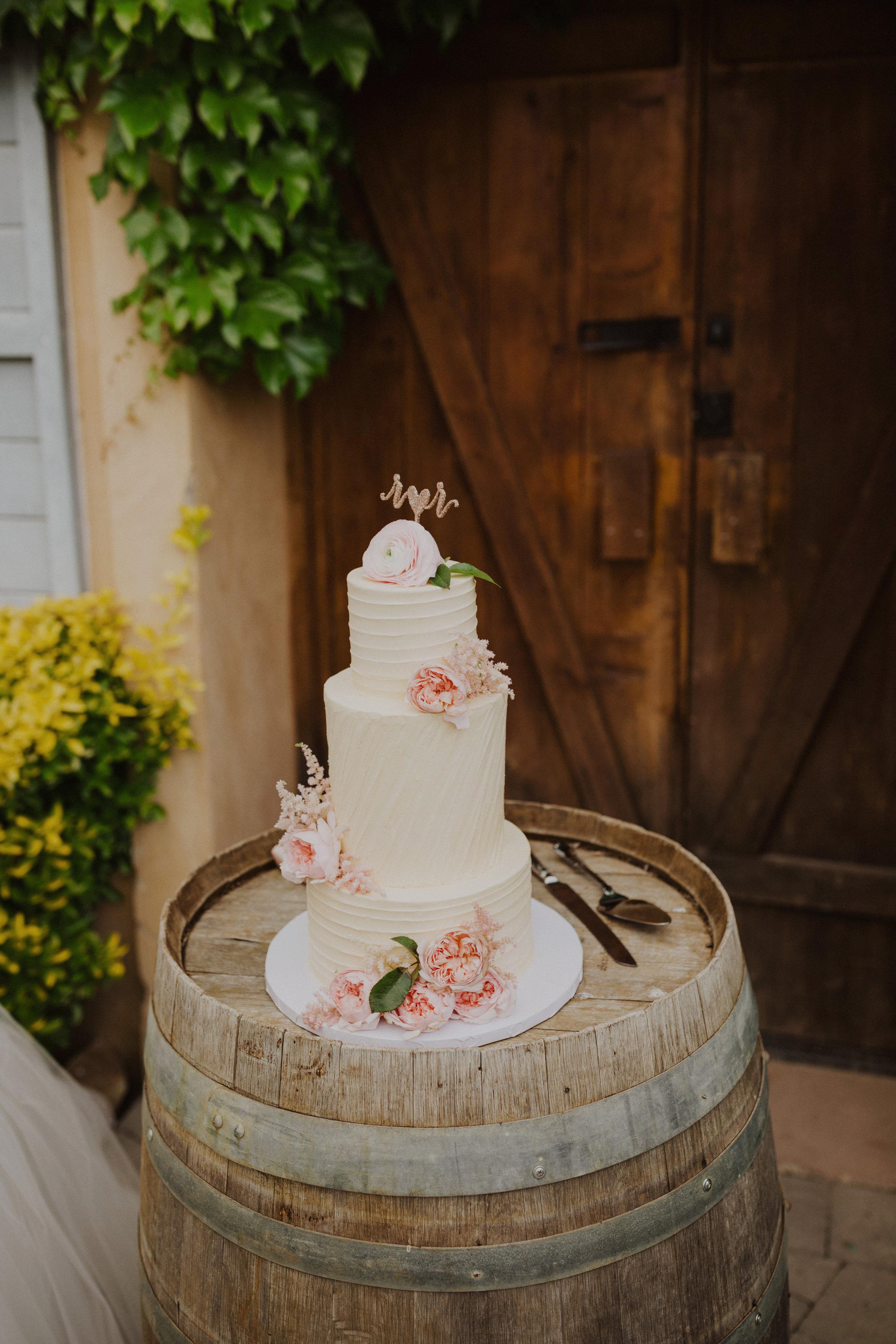 milagro-winery-wedding-3128.jpg