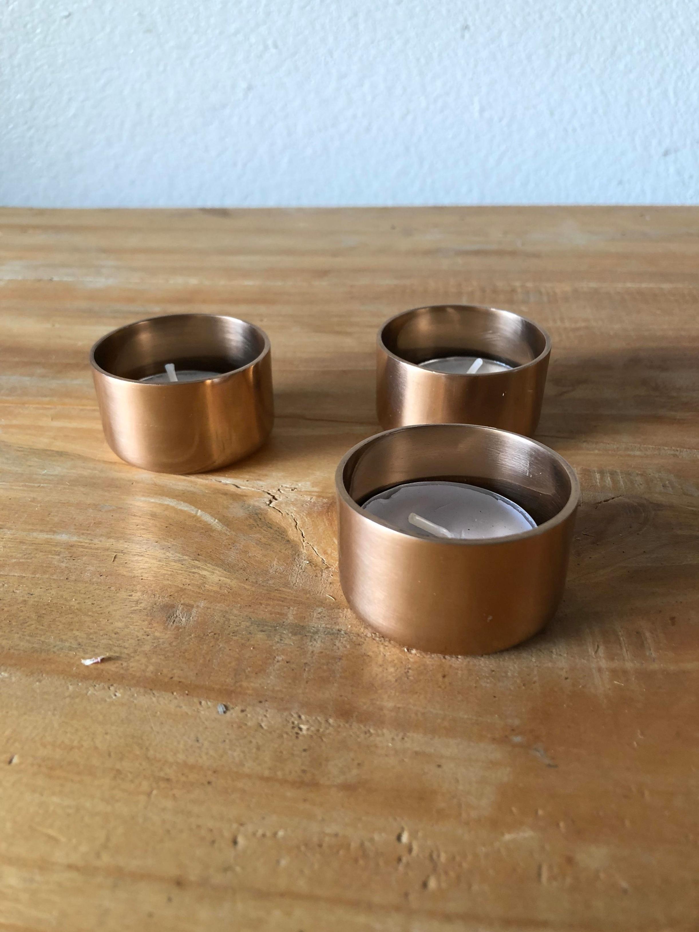 copper+votives.jpg