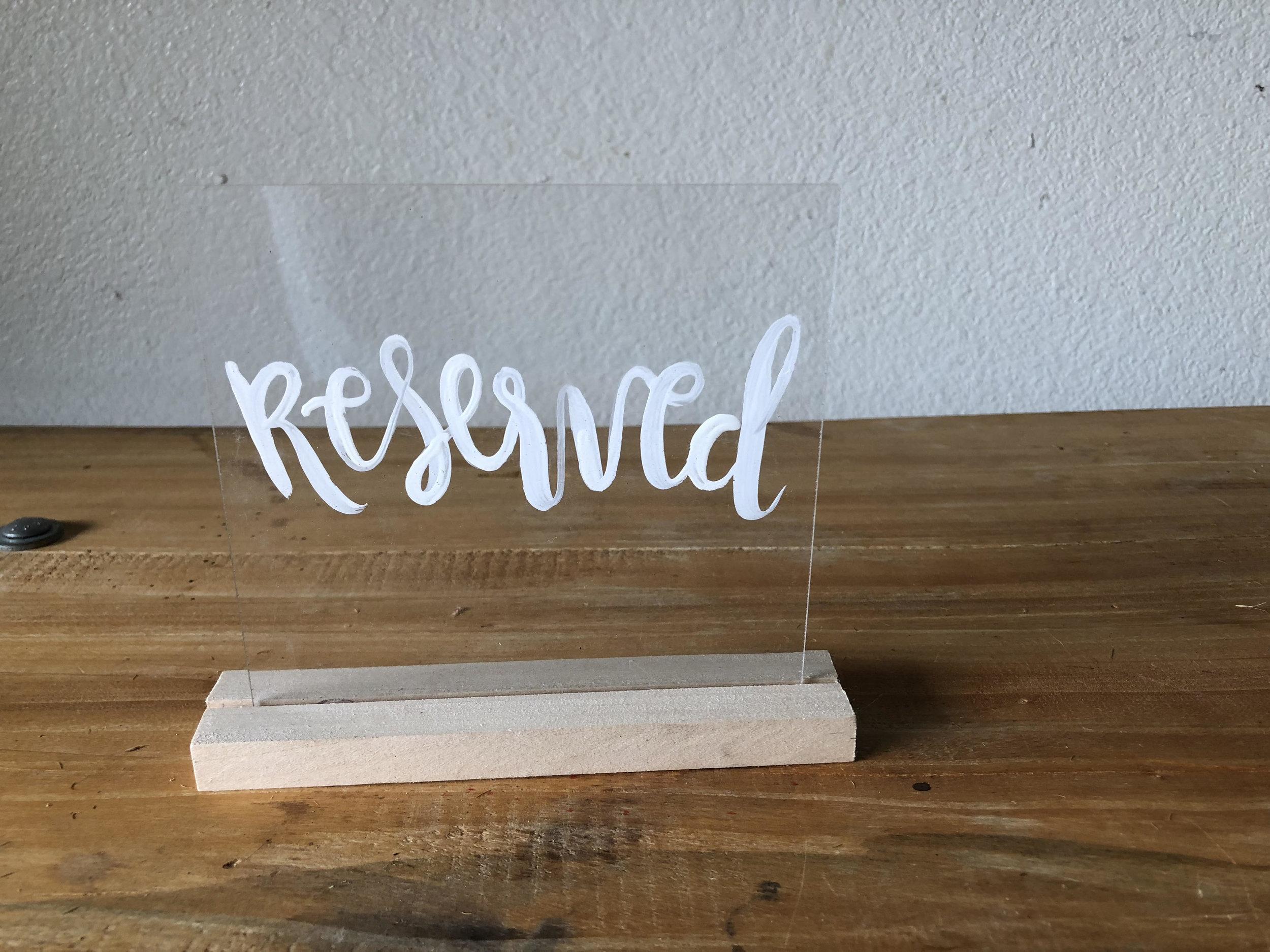 reserved acrylics.jpg