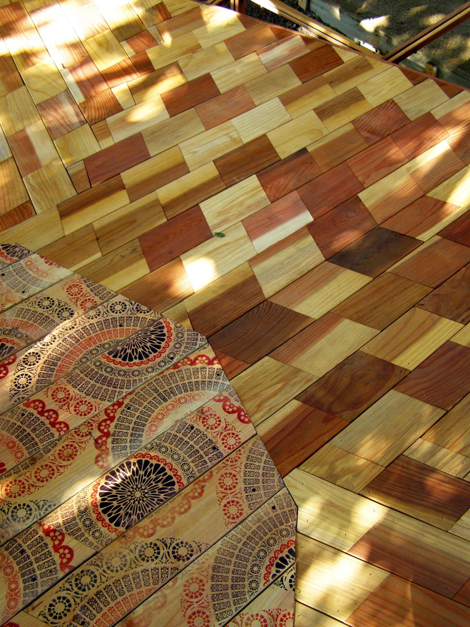 floorpattern.jpg