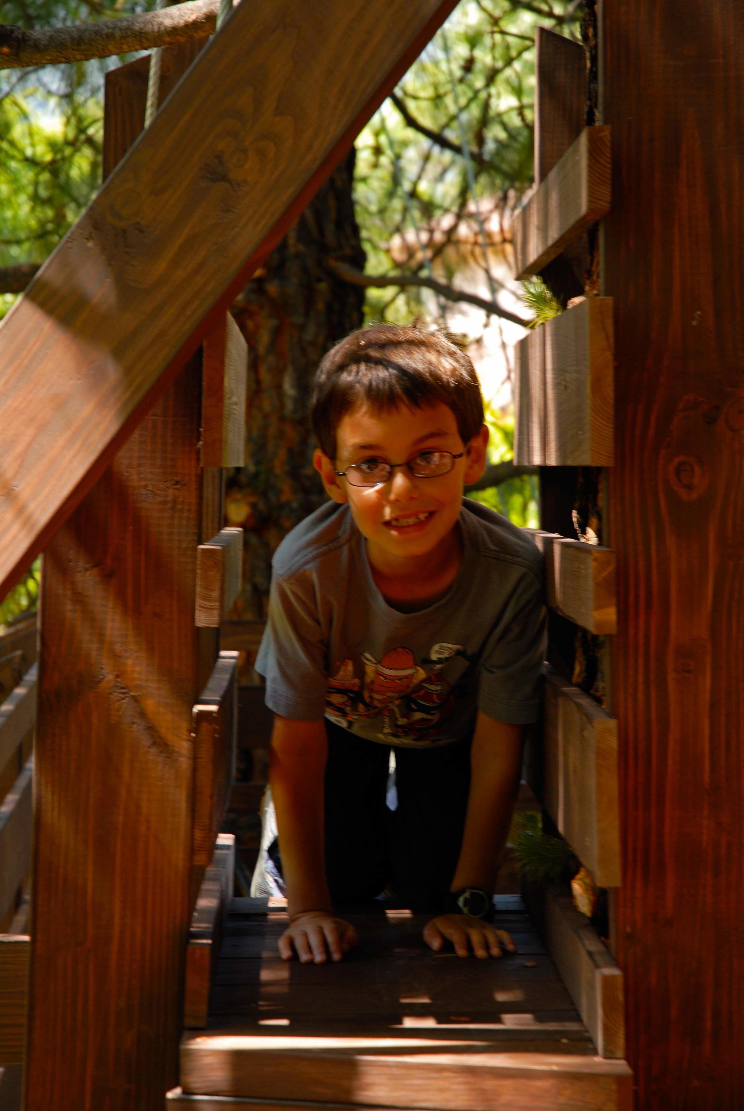 Gennaker-Walkway-Kid.jpg