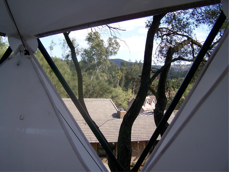 GeoDonar-WindowOpen.jpg