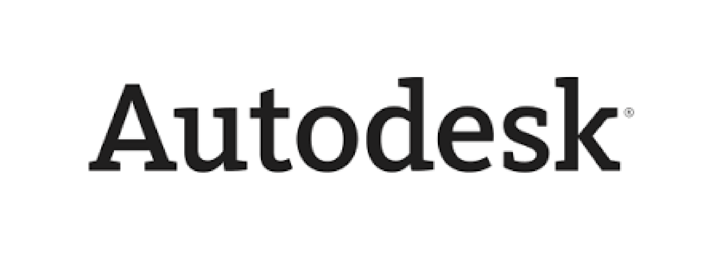 Autodesk-01.png