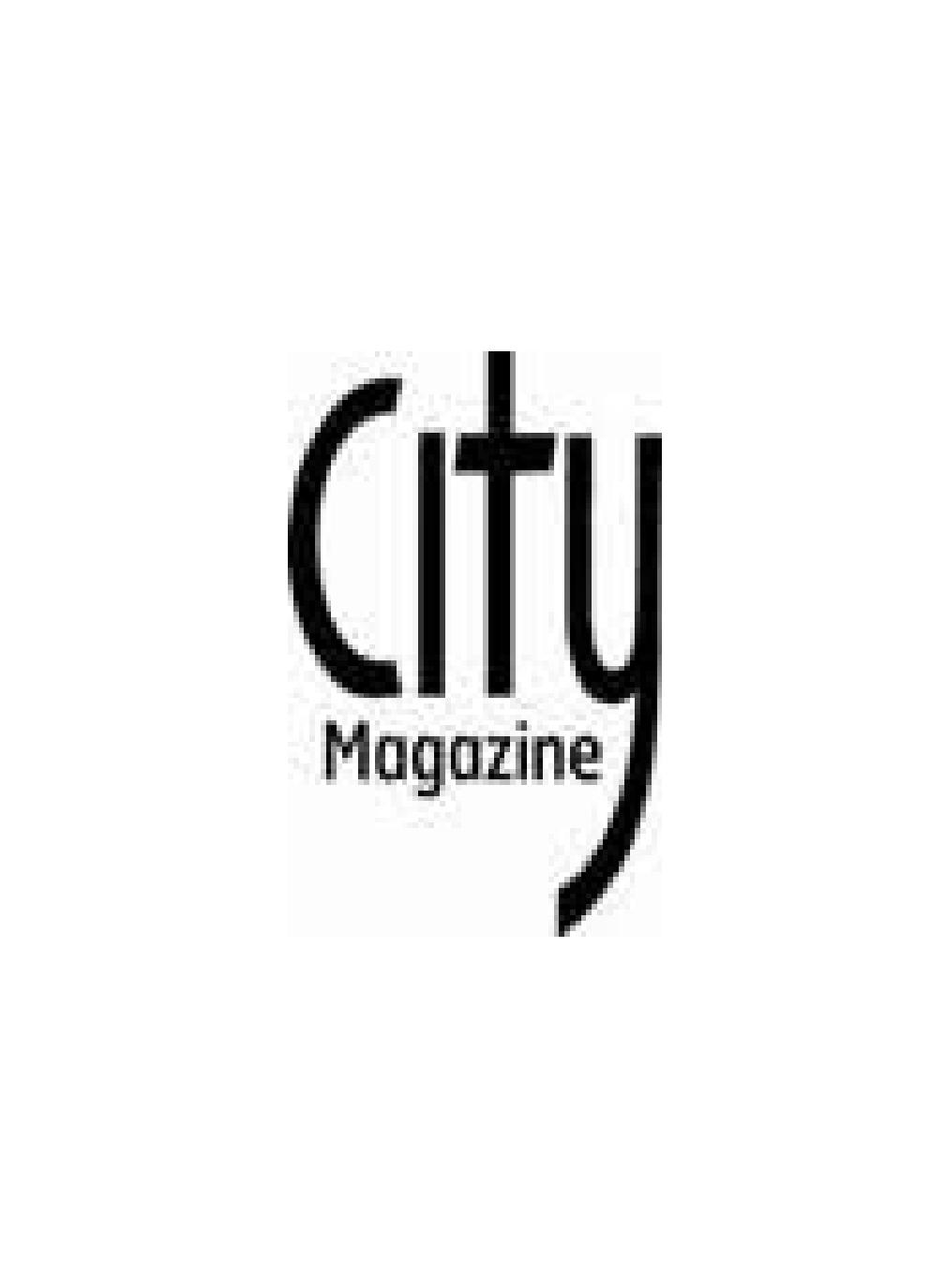 City Magazine-01.jpg
