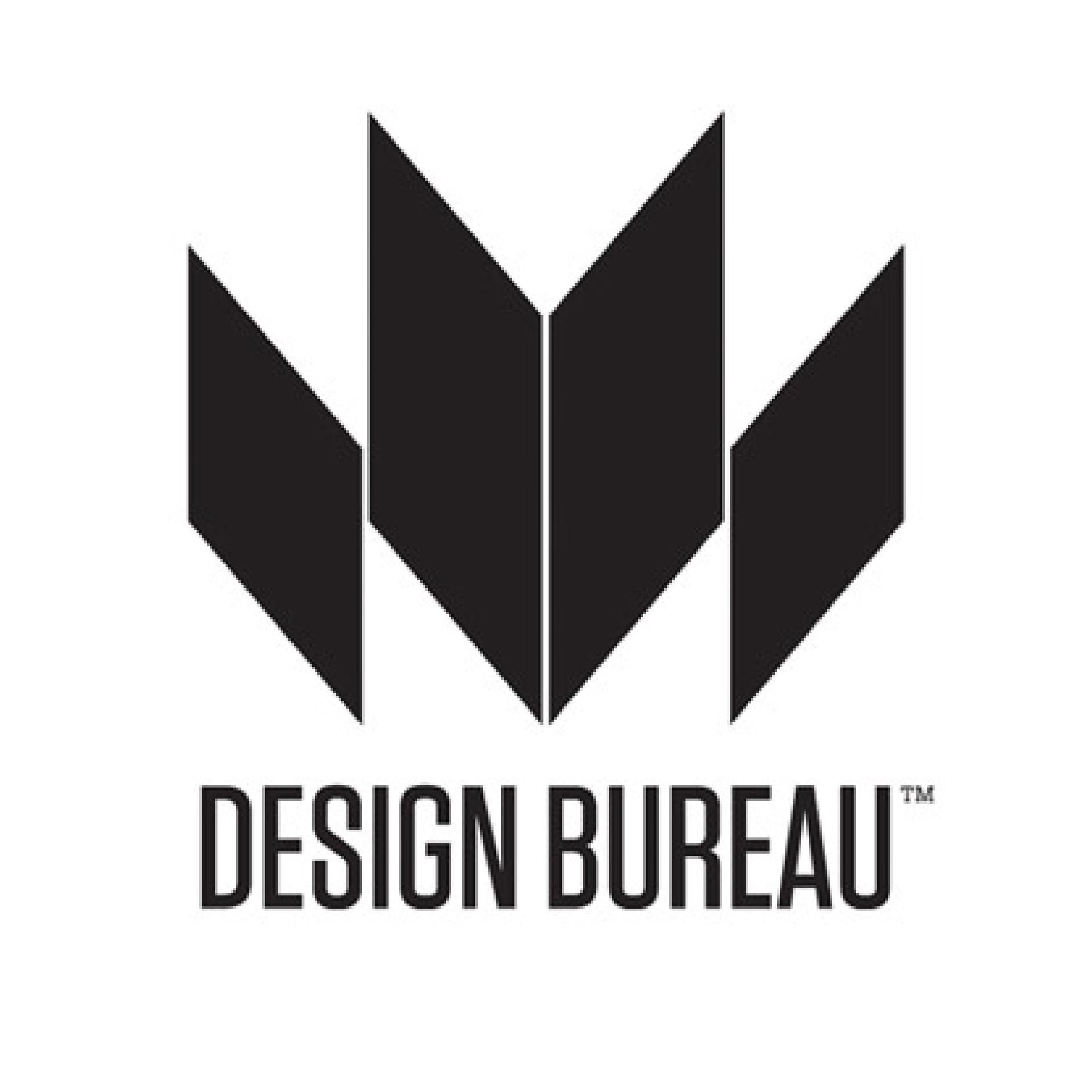 Desig Bureau-01.jpg