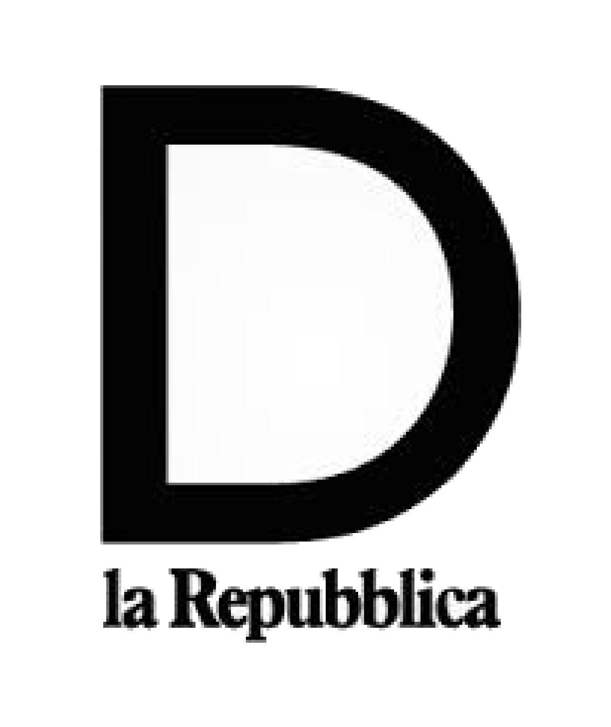 DLaRepubblica-01.jpg