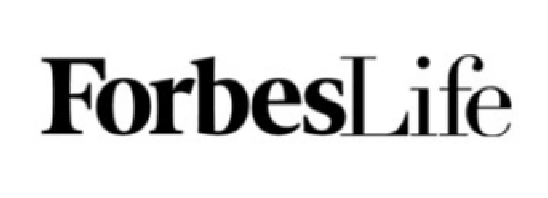 ForbesLife-01.jpg