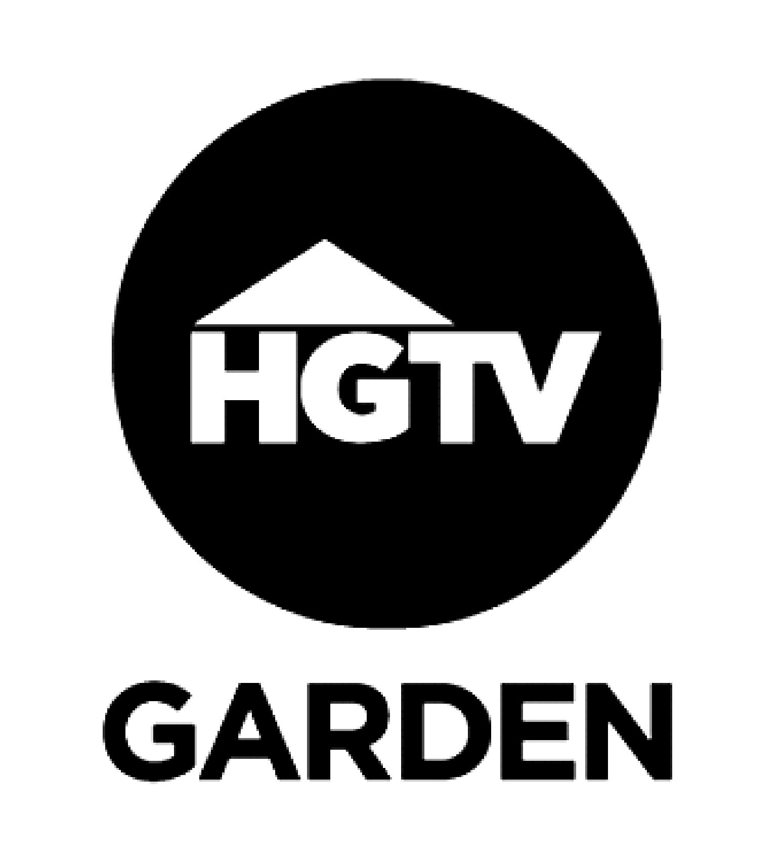 HGTVGarden-01.png