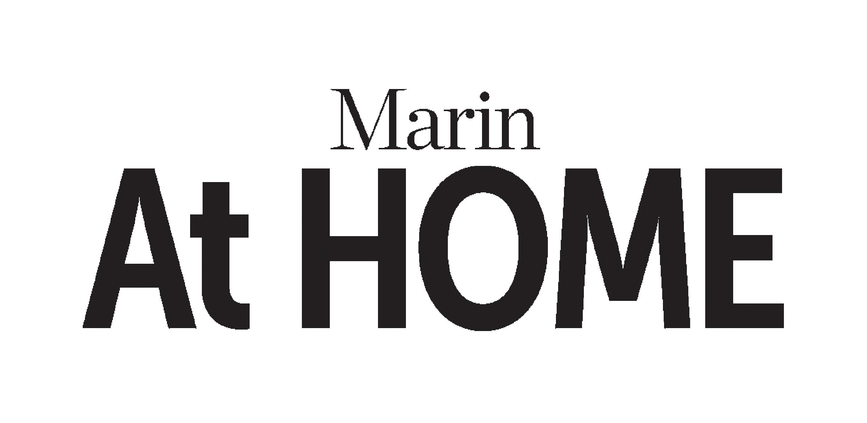 MAH_logo_blk-01.png