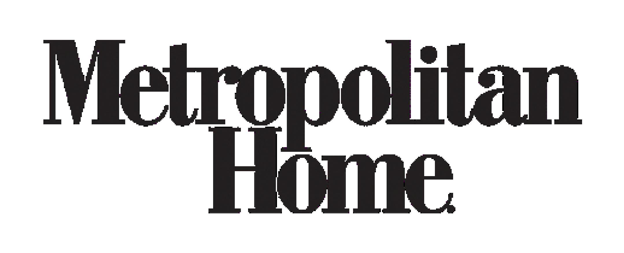 MetropolitanHome-01.png