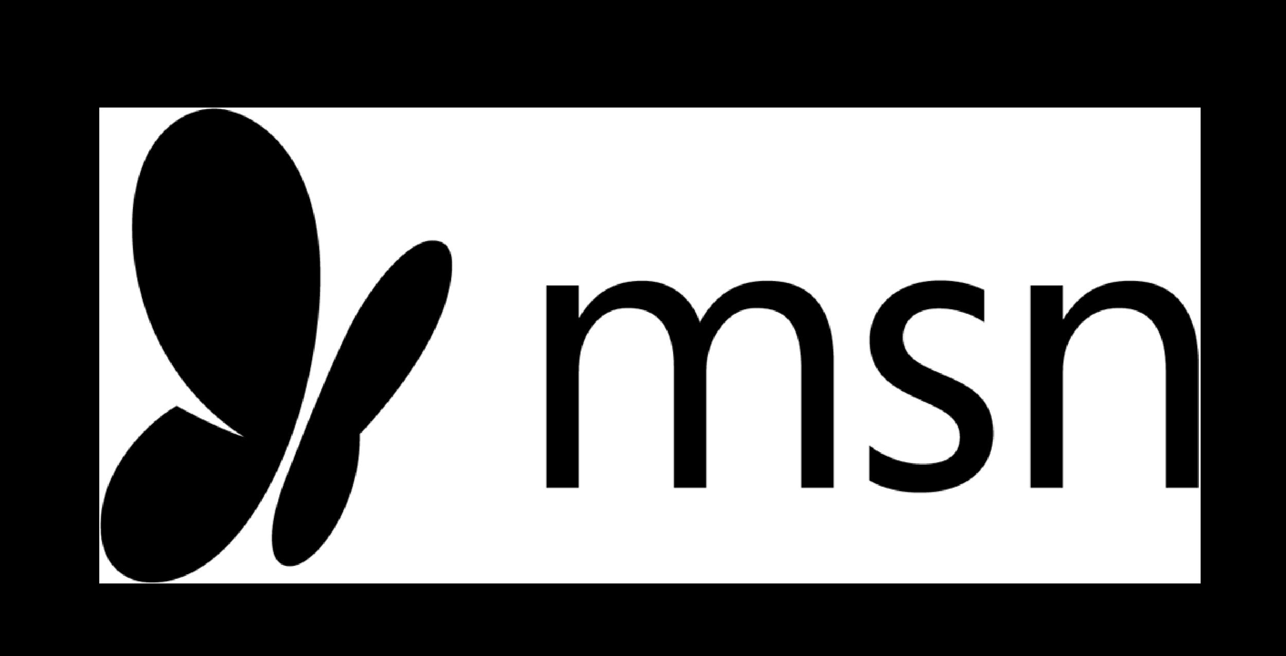 MSN-01.png