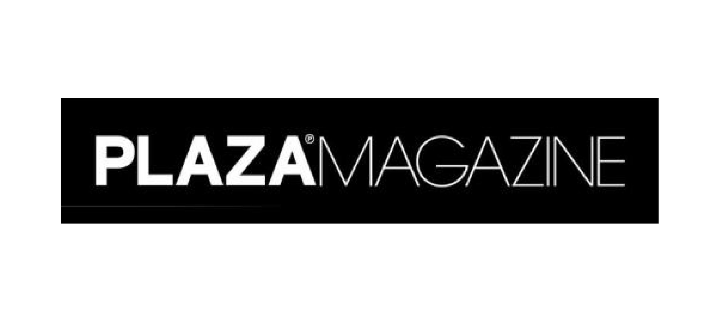 Plasa Magazine-01.jpg