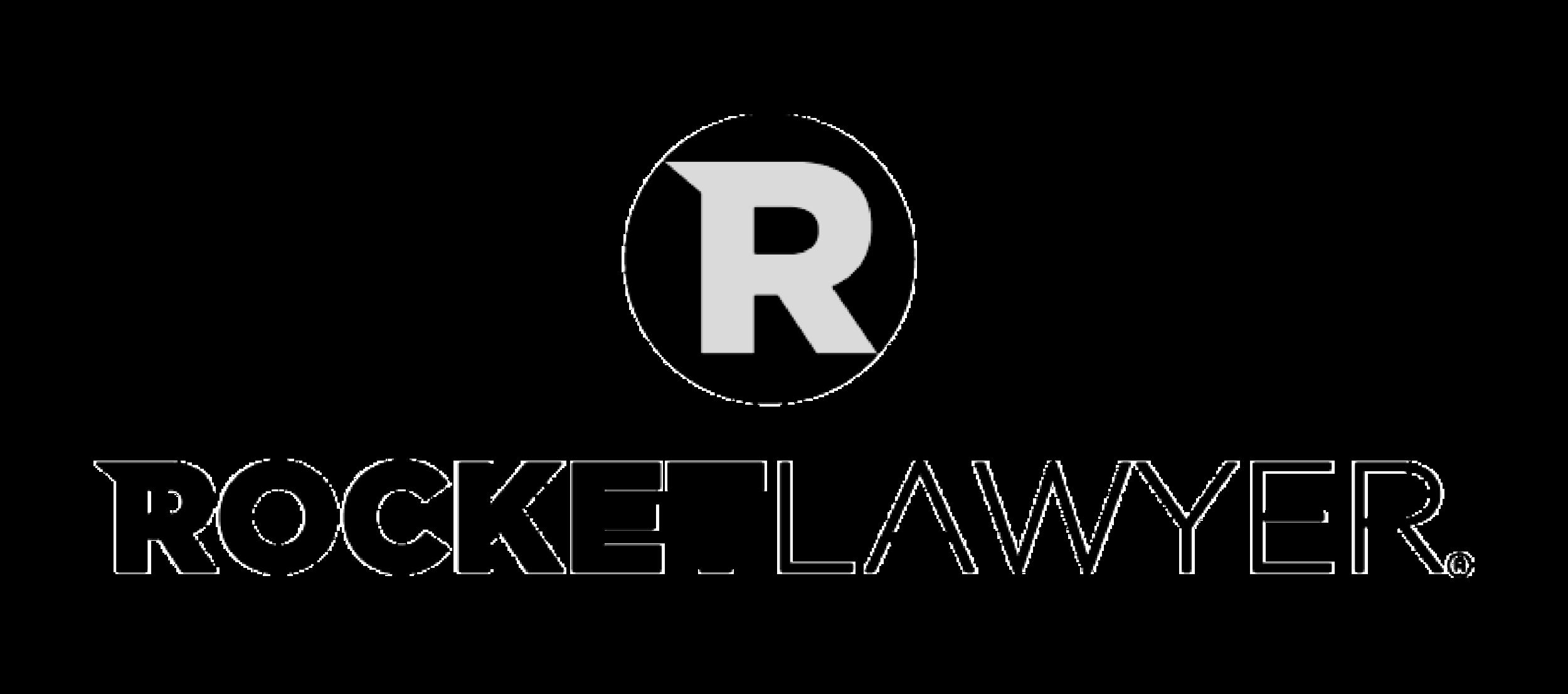 Rocket Lawyer-01.png