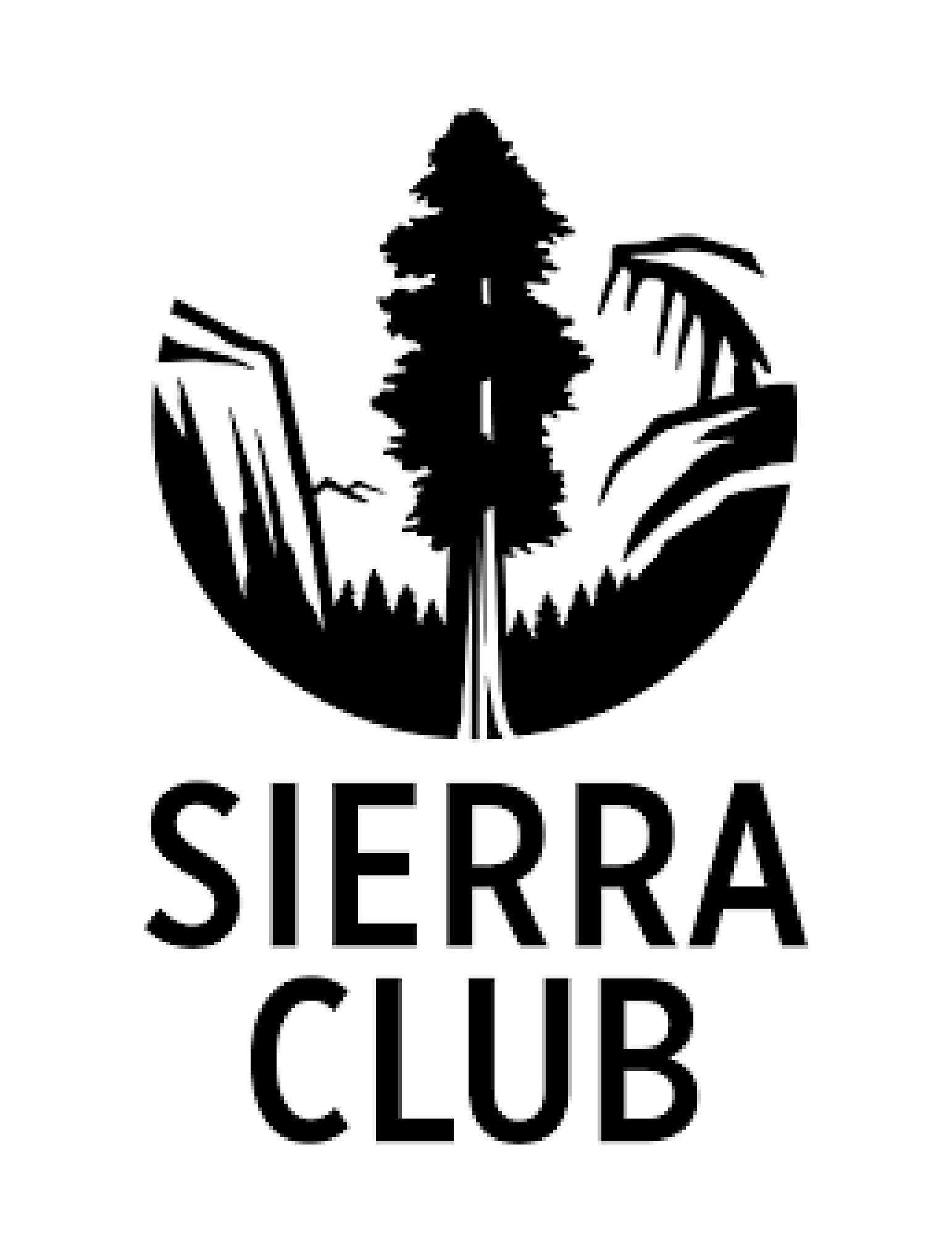 Sierra Club-01.png