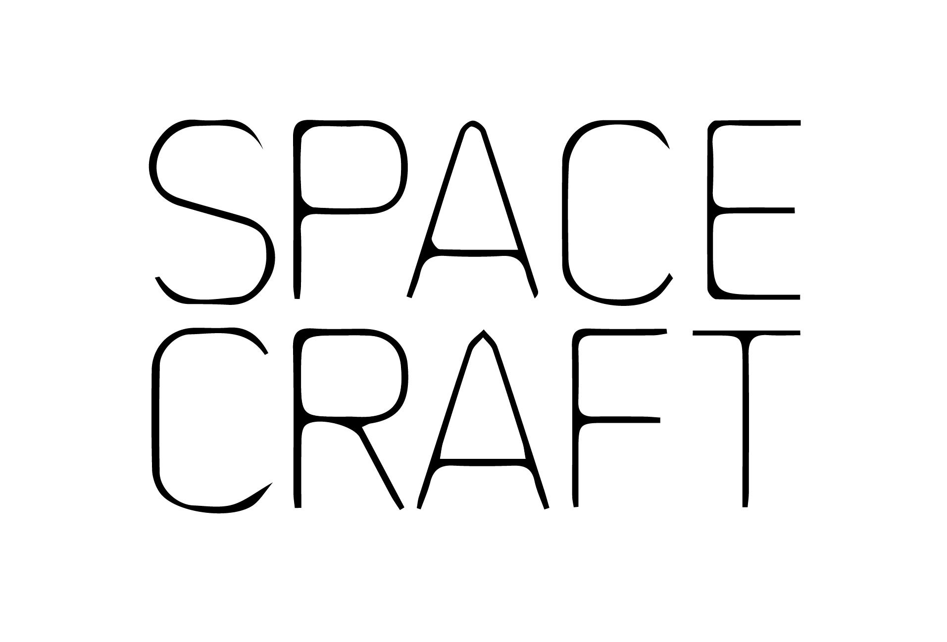 Spacecraft-01.jpg