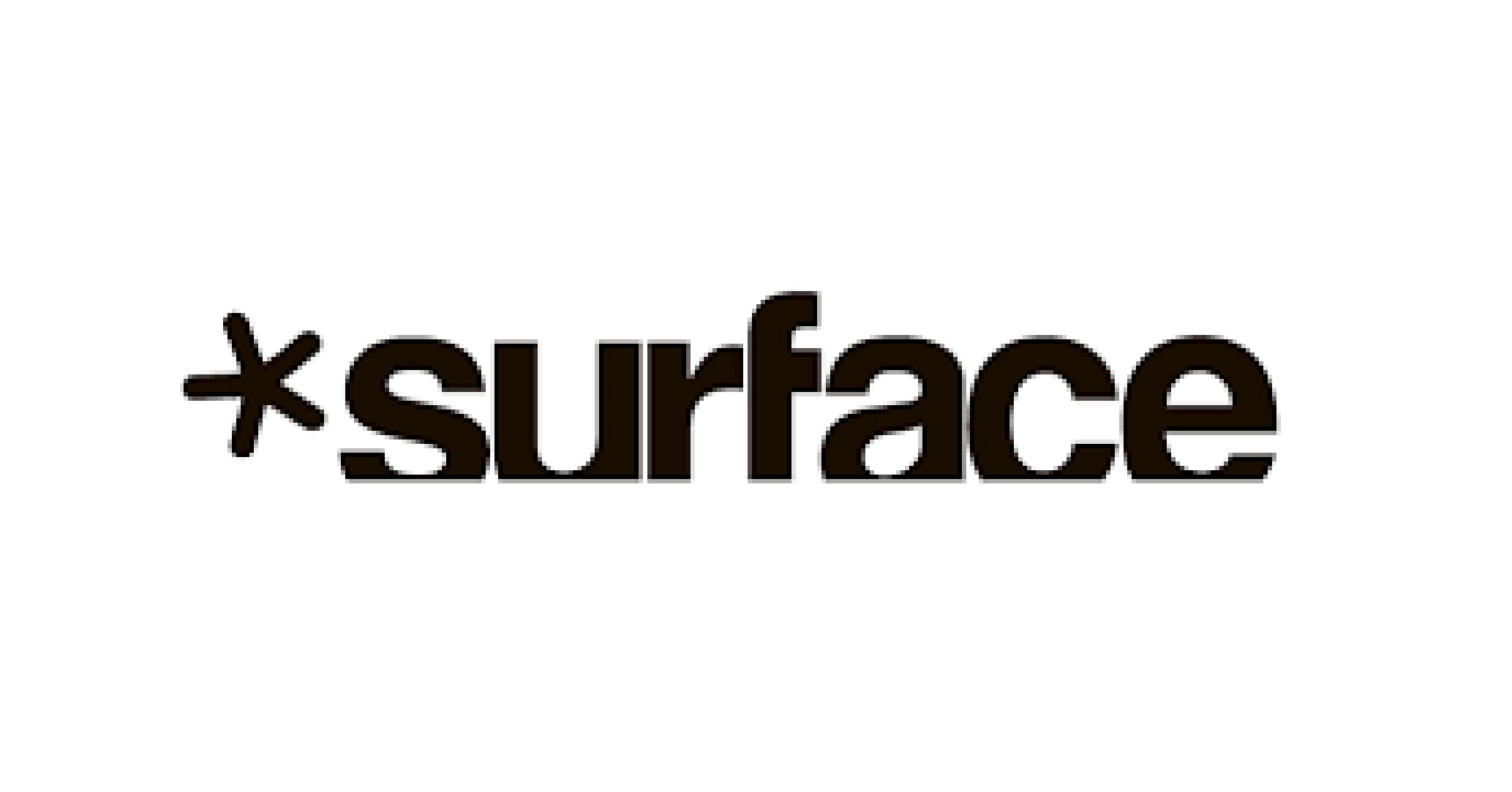 Surface-01.png