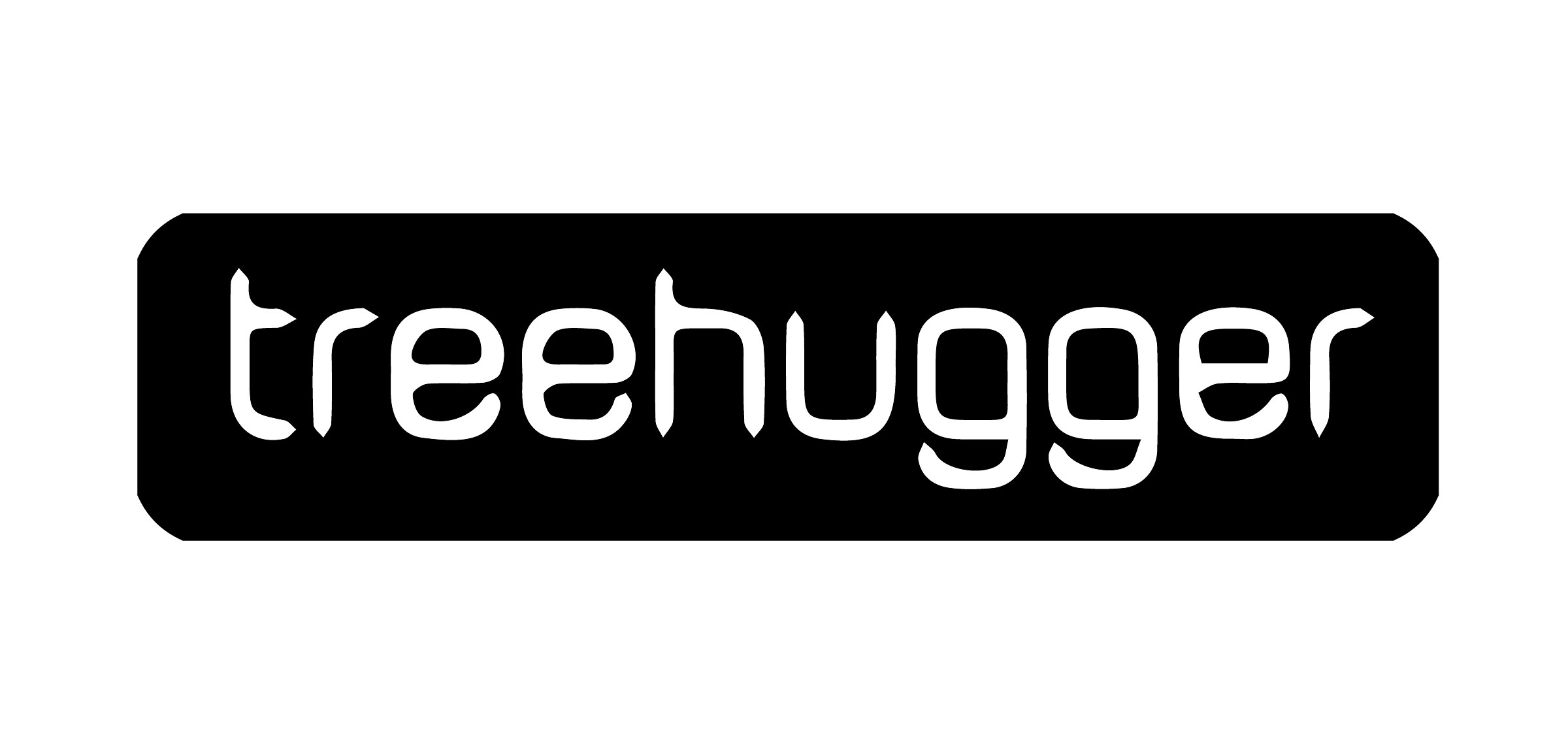 Treehugger-01.png
