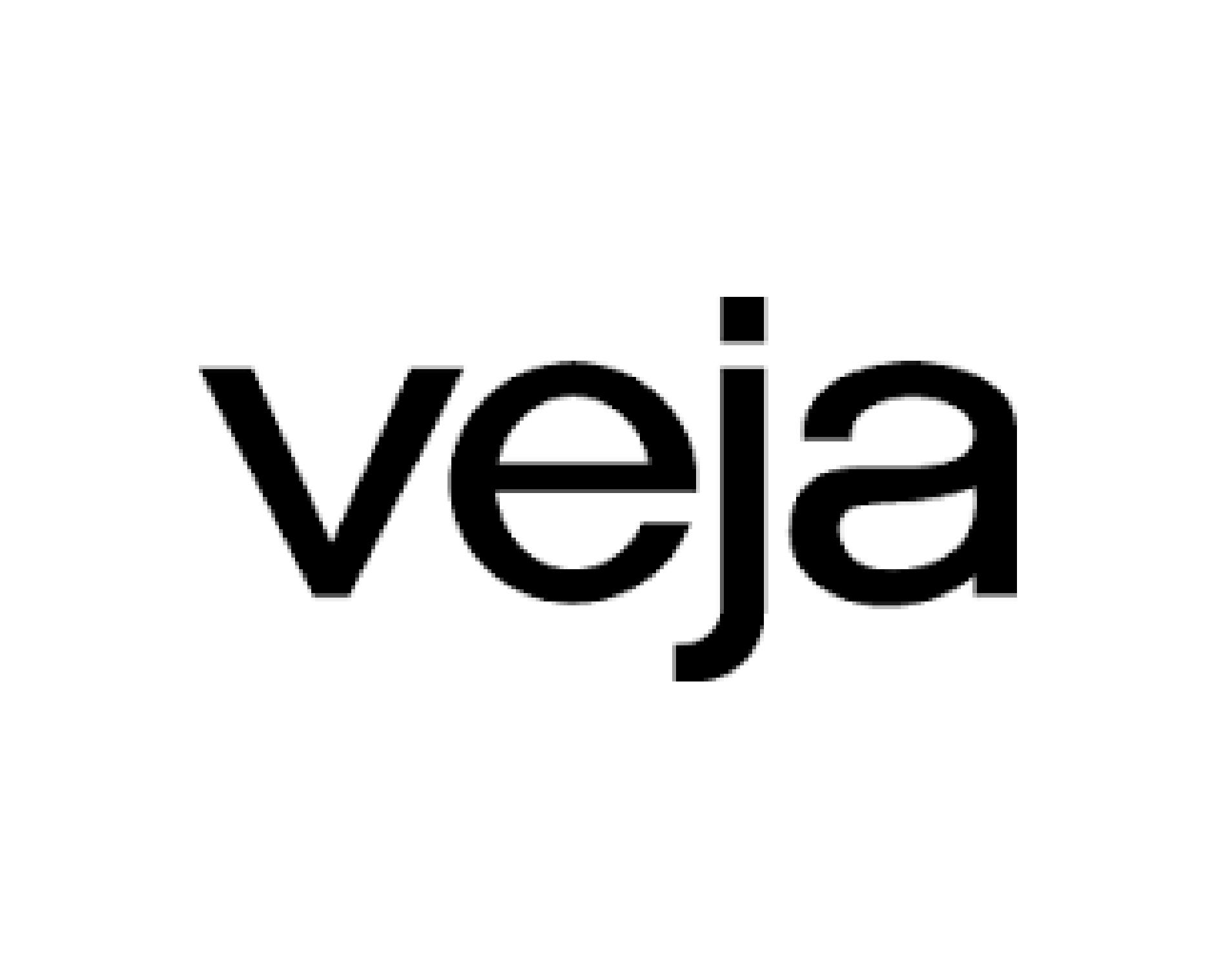 Veja-01.png
