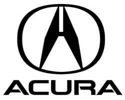 Acura-Logo.jpg