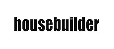 housebuilder.jpg