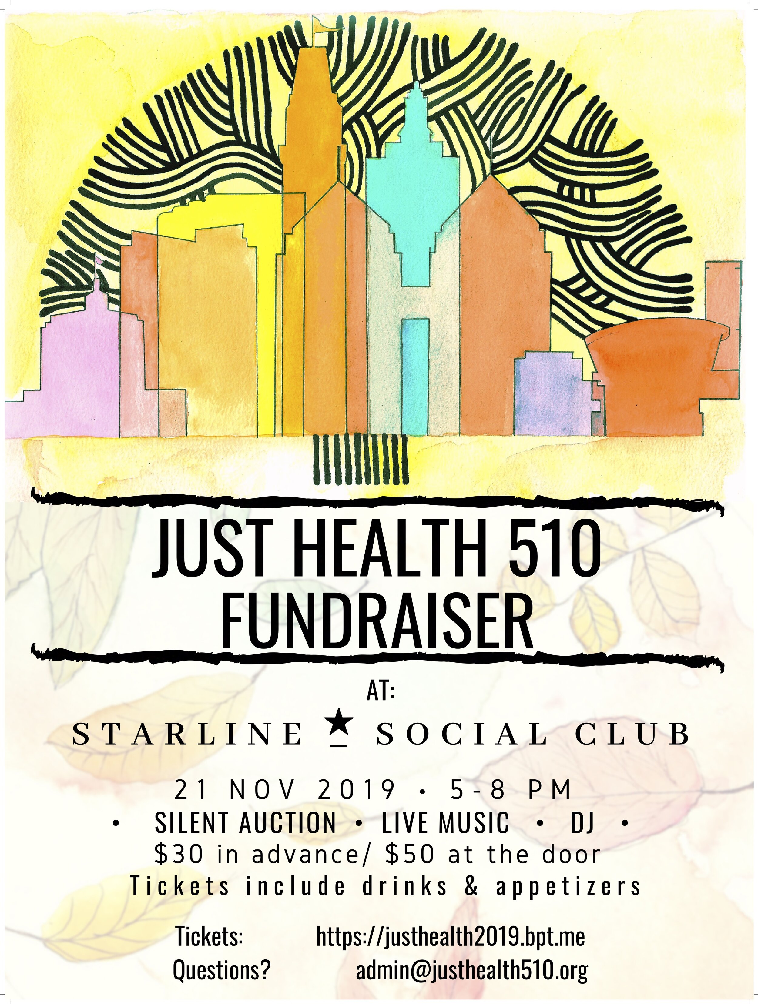 JUST HEALTH 510 FUNDRAISER-3.jpg