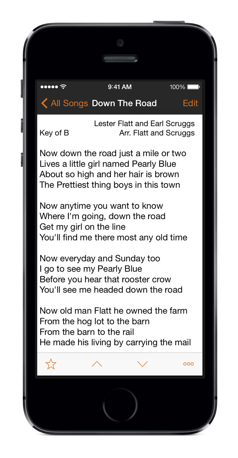 bluegrass-guru-iphone-screenshot-song.jpg
