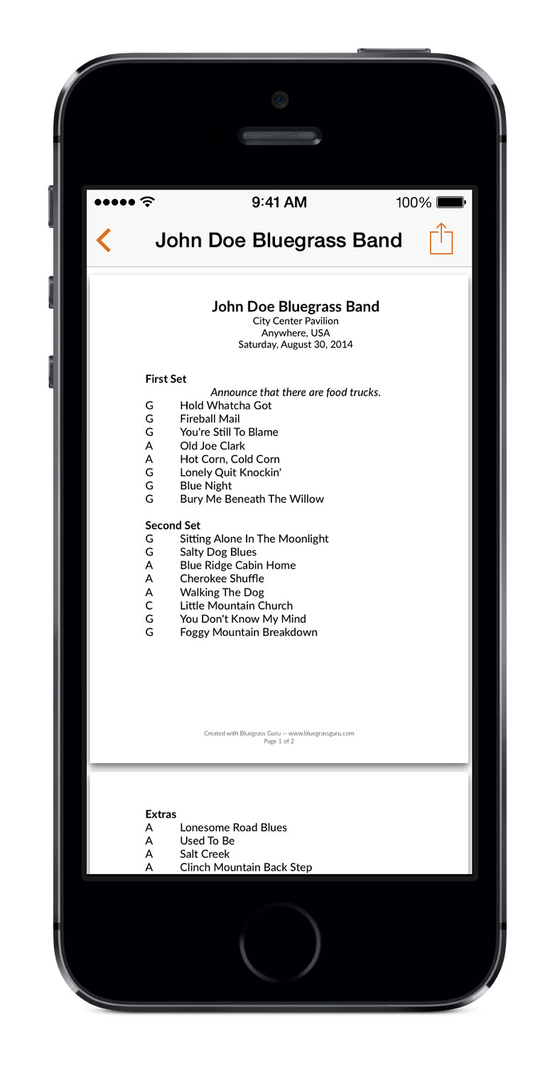 bluegrass-guru-iphone-screenshot-set-list-pdf.jpg