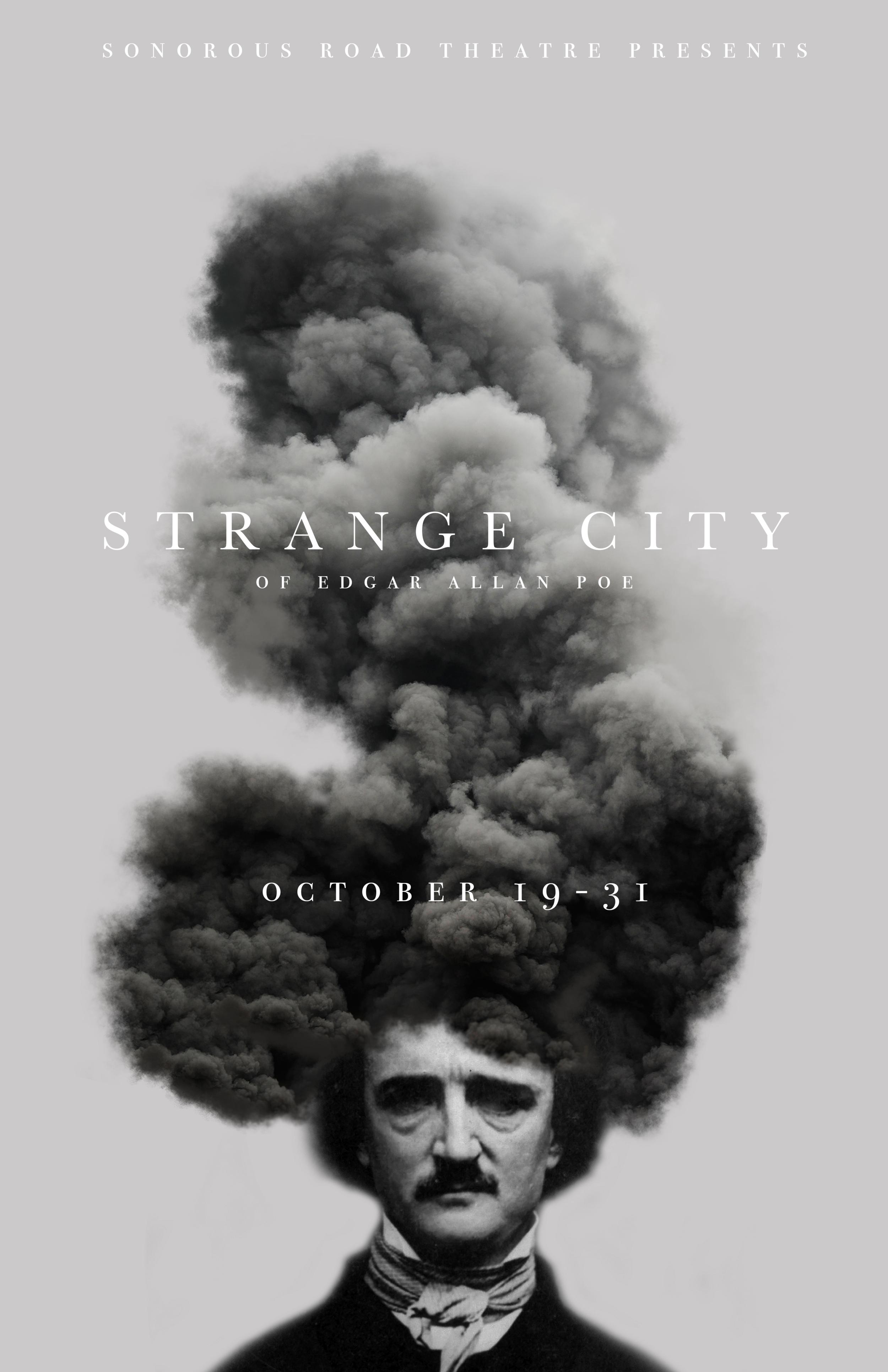 StrangeCity.png