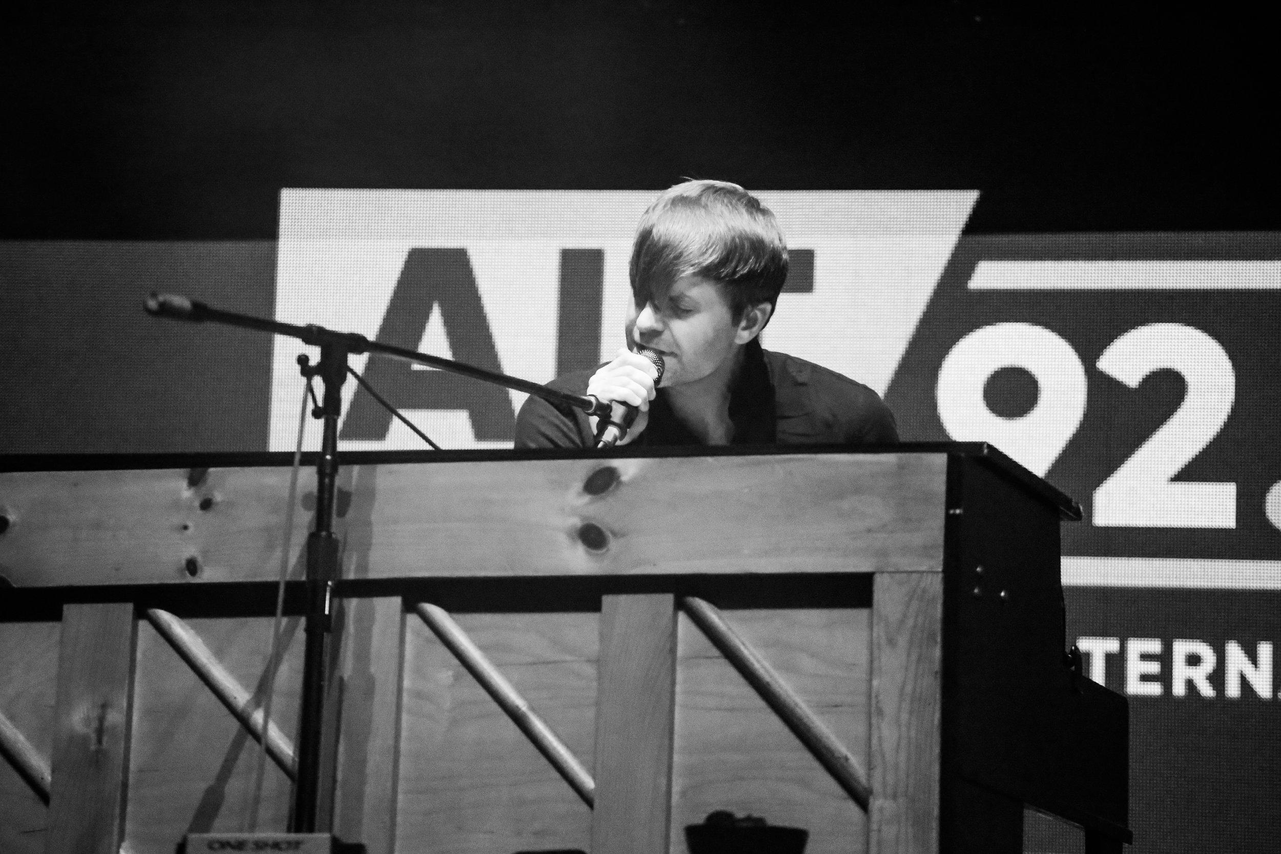AllisonNugent-56.jpg