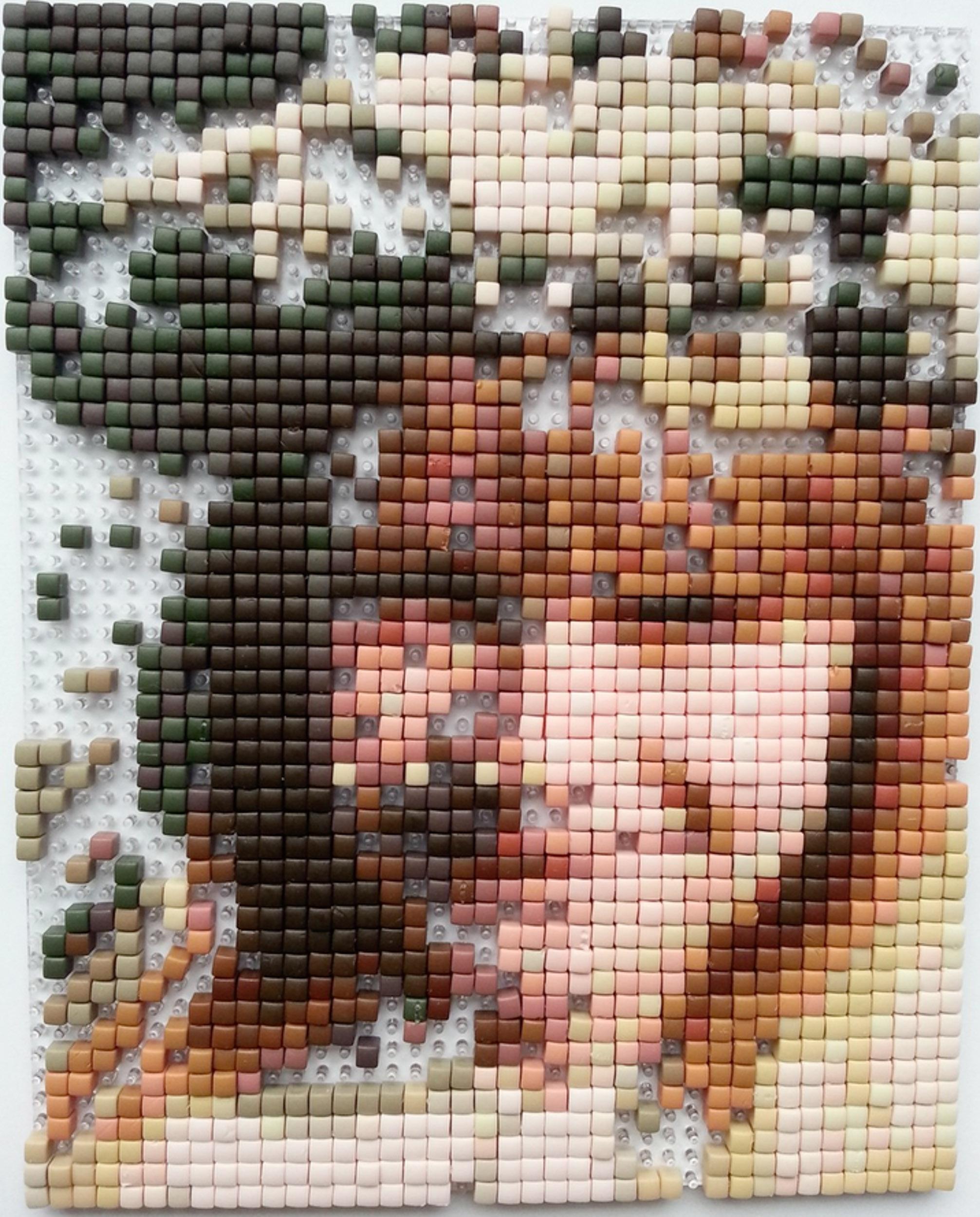 Pixel9.jpg