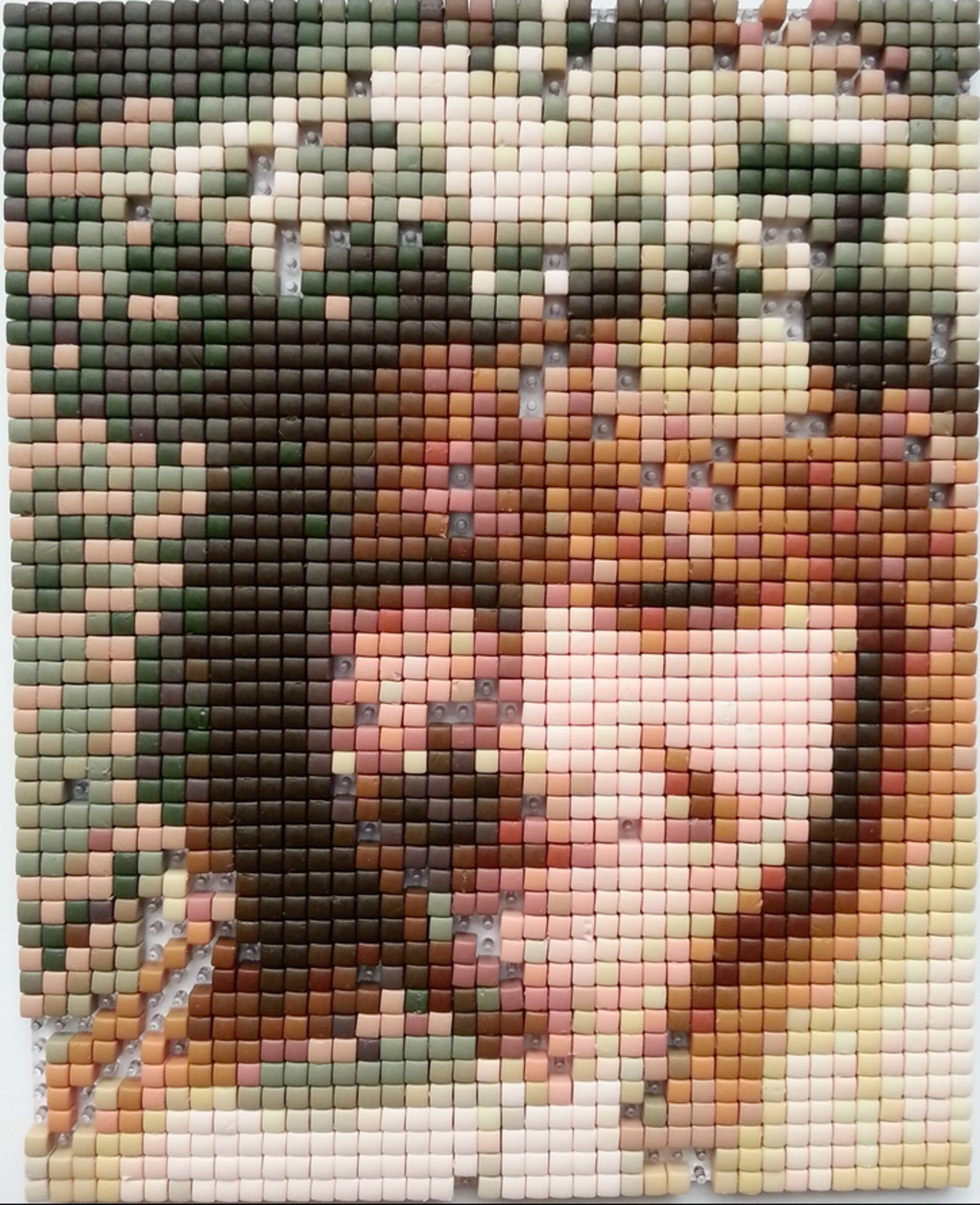Pixel10.jpg