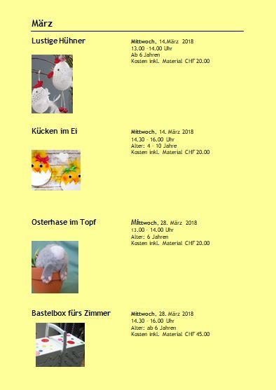 Kurs Frühling 18 Kinder 2.JPG