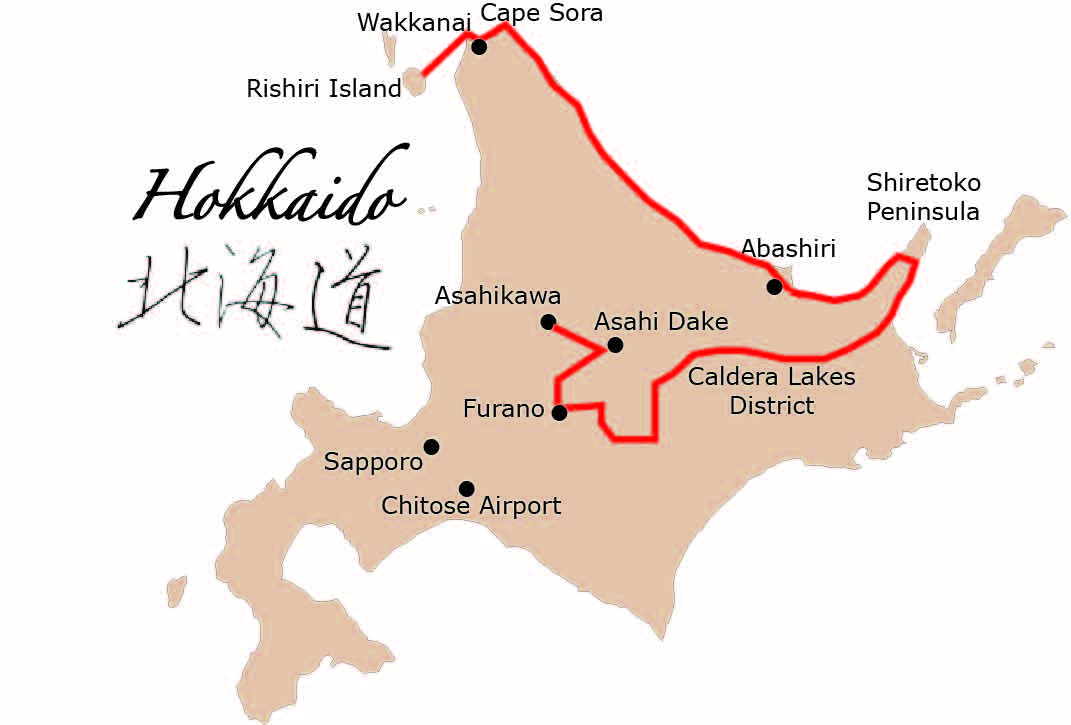 Big Hokkaido Ride Route Map.jpg