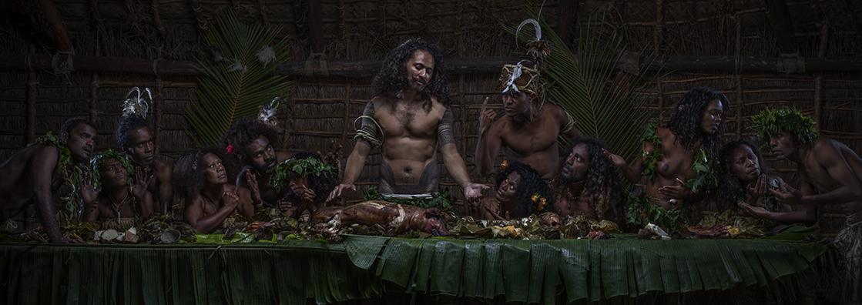 Last-Cannibal-Supper-2017.jpg
