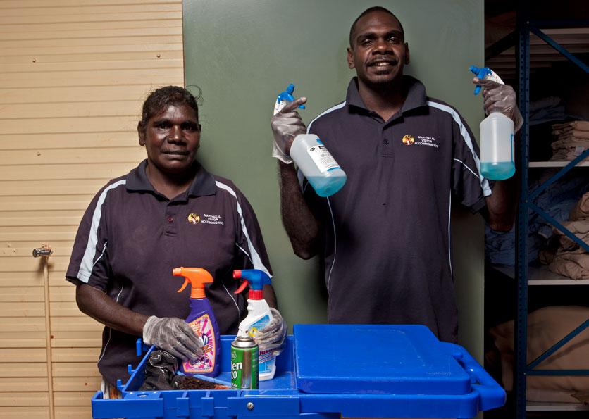 'Motel-Cleaning-Staff'-4of4.jpg