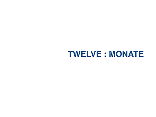 Catalogue %22Zwelve Monate%22_Page_07.png