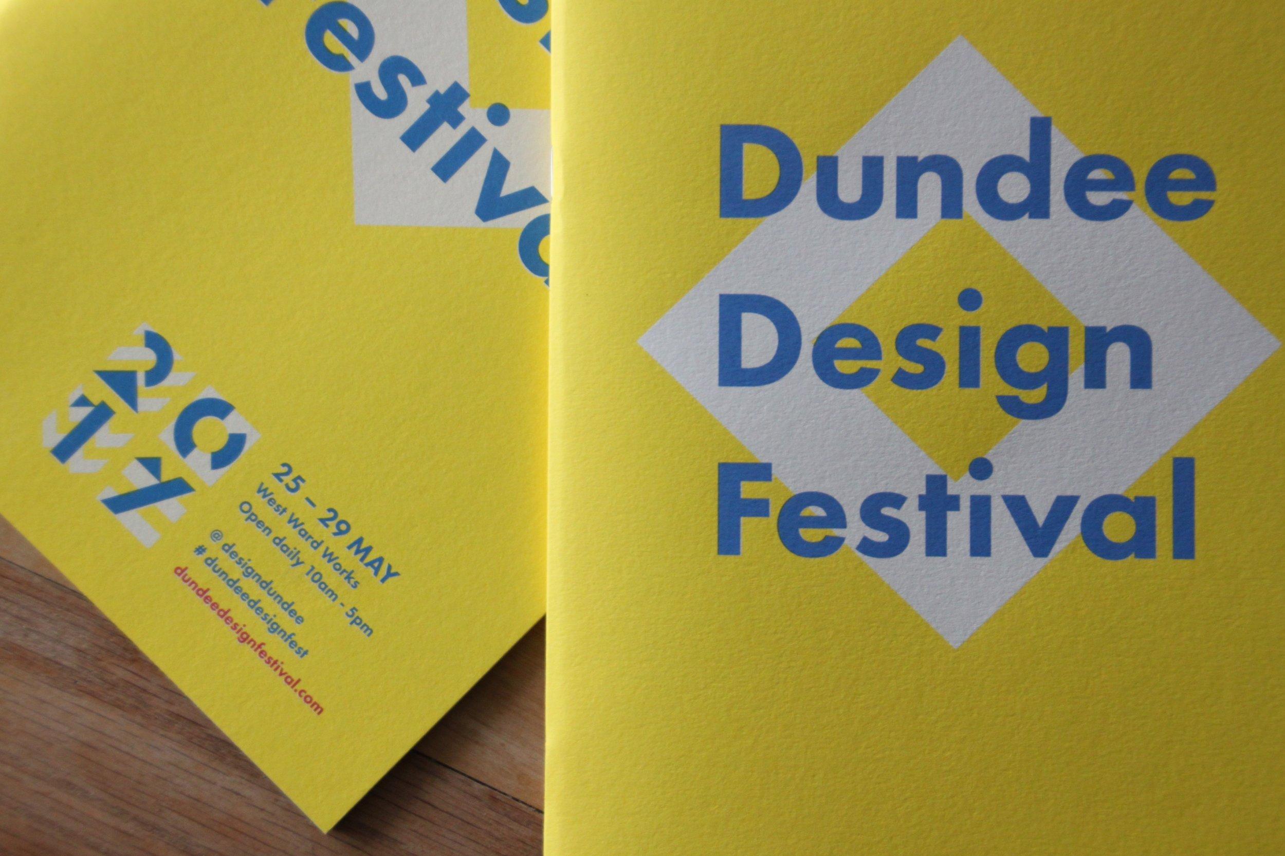 dundee design festival.jpg