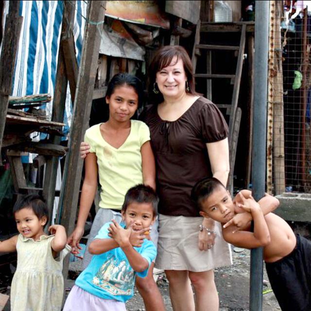 MANNA Philippines jeanie esquerra.jpg