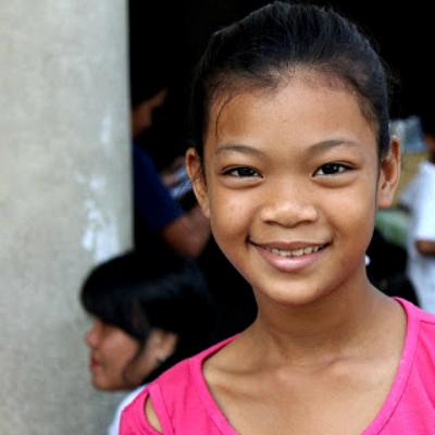 MANNA Philippines child2.jpg