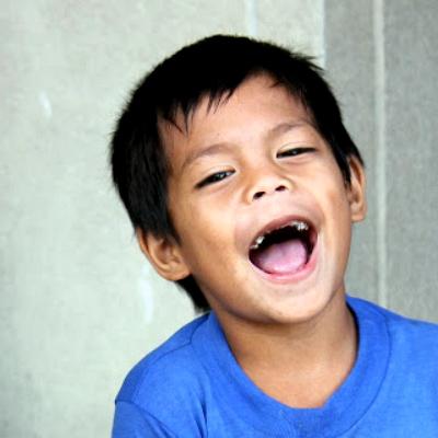 MANNA Philippines child3.jpg