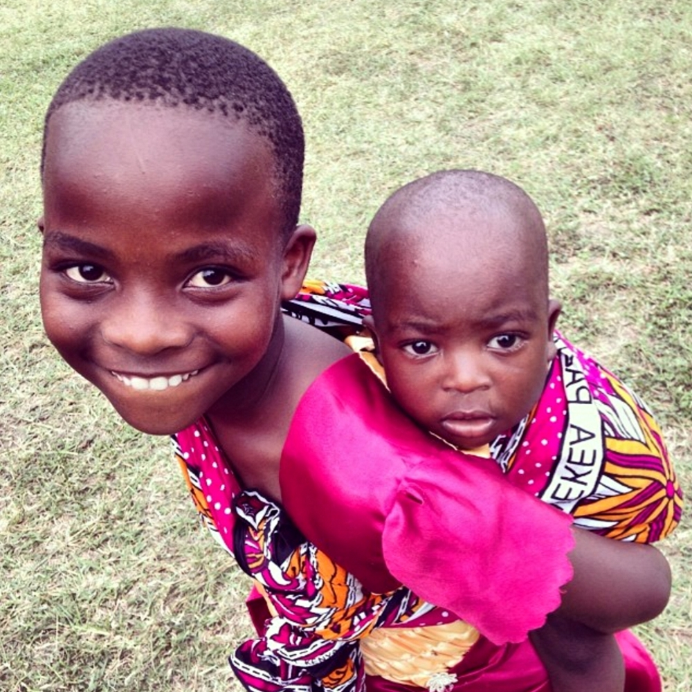 MANNA_Africa_Girl with baby.jpg