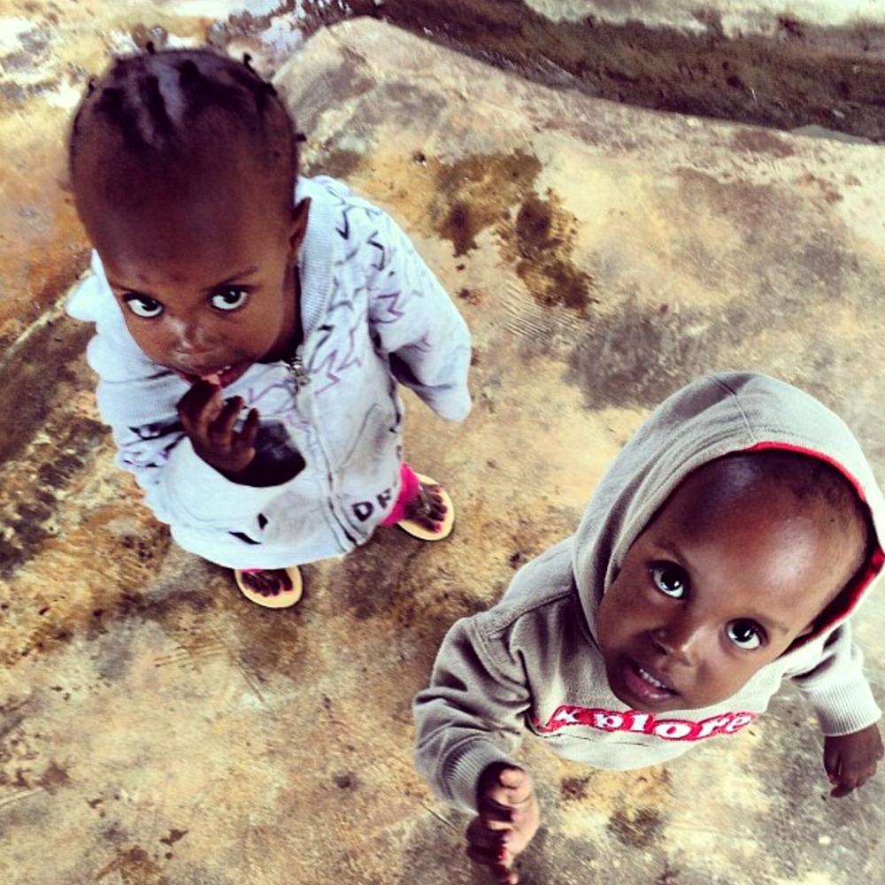 MANNA_Africa_Twins.jpg