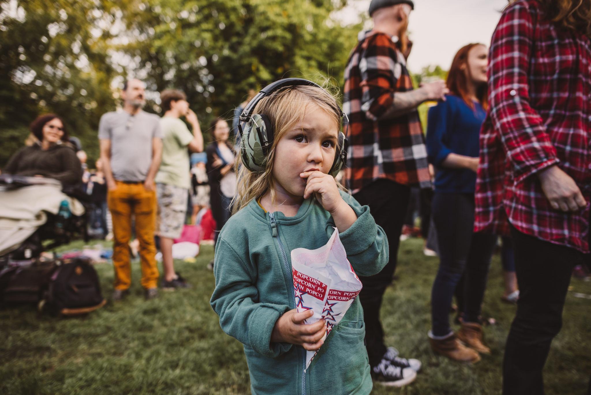 houtfestival-blog-4981.jpg